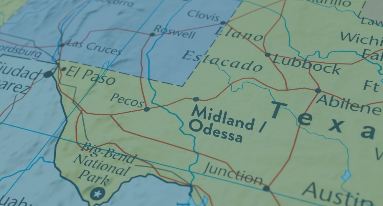 Map-Midland3-1300x700