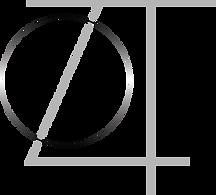 ZeroTrafficking_Logo.png