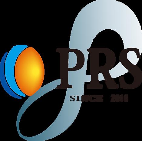 PRSプロフィール写真.png