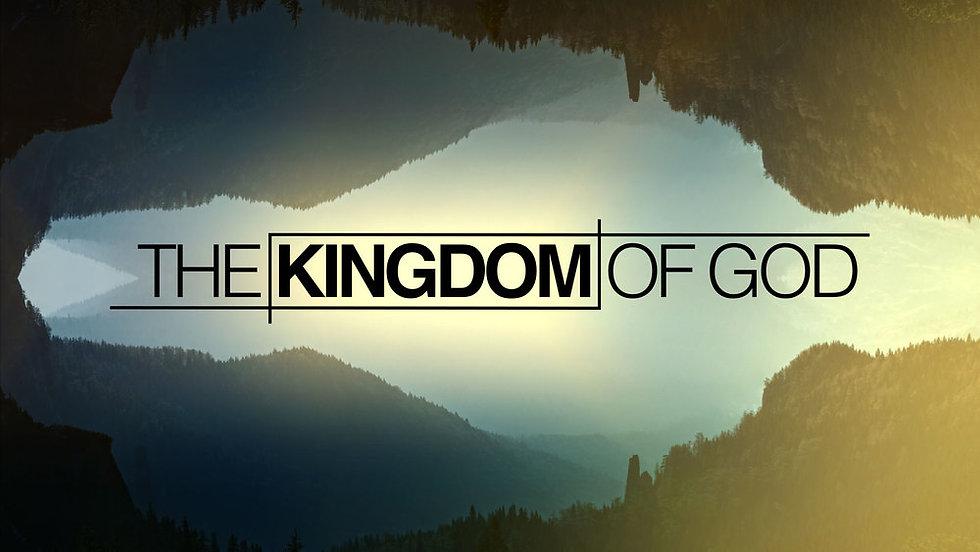 Kingdom-of-God.jpg
