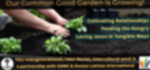 Common%2520Good%2520Garden%2520Header_ed