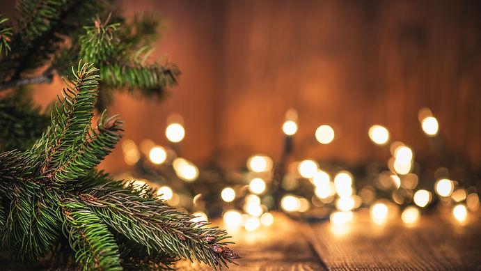 pareve-christmas.jpg