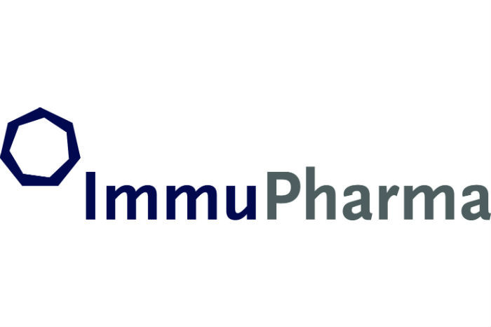 ImmuPharma PLC (IMM)