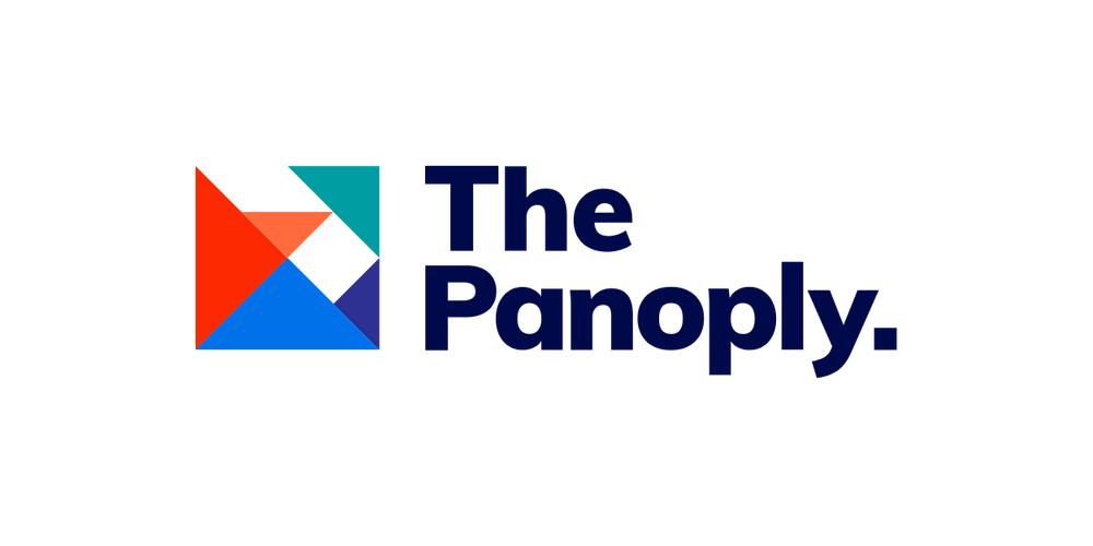Panoply Holdings (TPX)