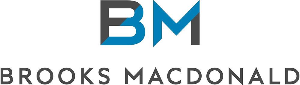 Brookes Macdonald Group (BRK)