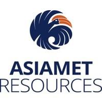Asiamet Resources (ARS)