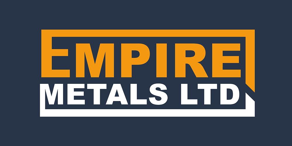 Empire Metals (EEE)