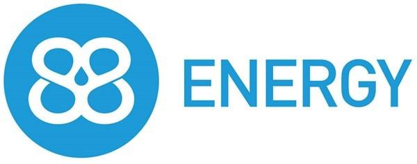 88 Energy (88E)