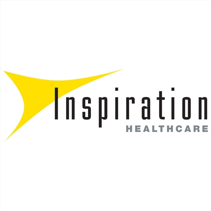 Inspiration Healthcare (IHC)