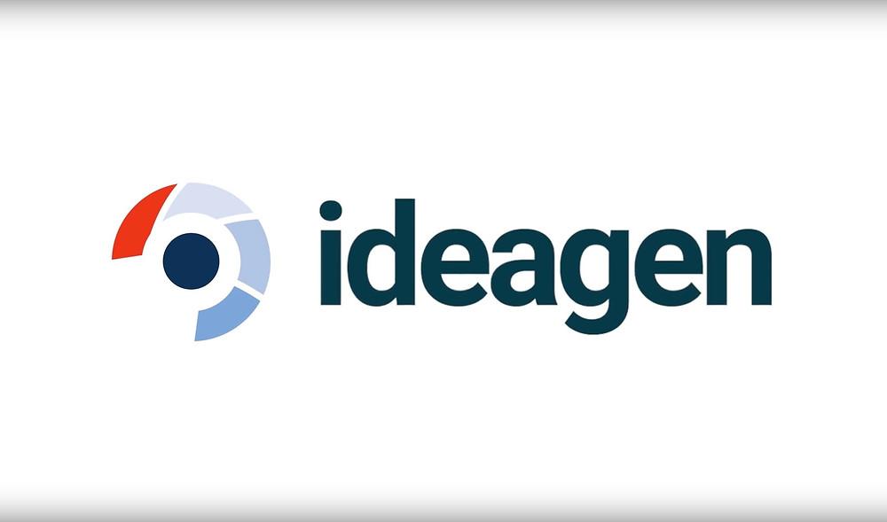 Ideagen (IDEA)