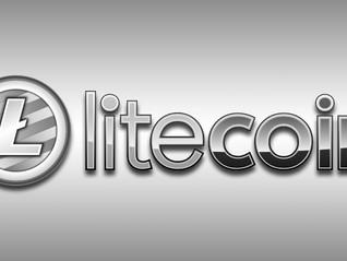 Litecoin: The Bitcoin Killer?