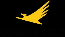 Condor Gold (CNR)