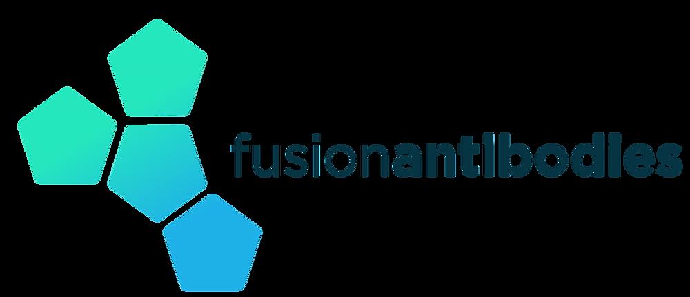 Fusion Antibodies (FAB)
