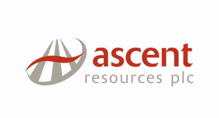 Ascent Resources (AST)