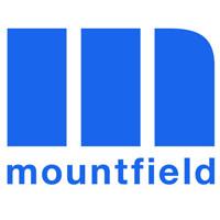 Mountfield Group (MOGP)
