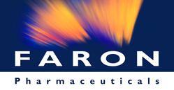 Faron Pharmaceuticals (FARN)