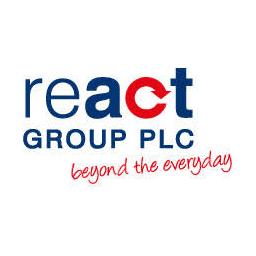 React Group (REAT)