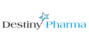 Destiny Pharma (DEST)