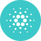 Cardano-ADA-icon.png