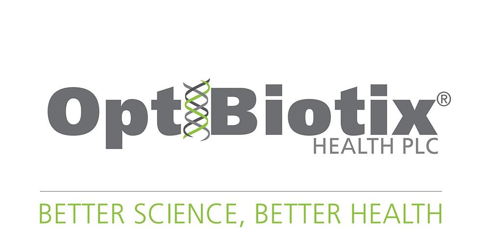 Optibiotix Health (OPTI)