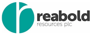 Reabold Resources RBD