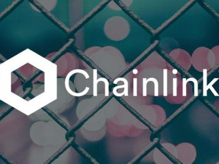 Chainlink: Tamper-Proof Smart Contracts On Any Blockchain