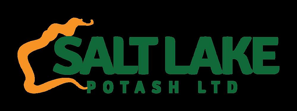 Salt Lake Potash Limited (SO4)