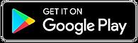 en_badge_web_generic_edited.png