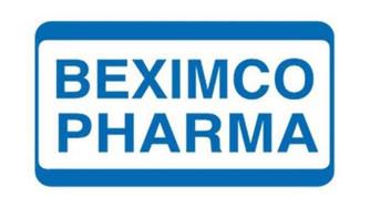 Beximco Pharmaceuticals (BXP)