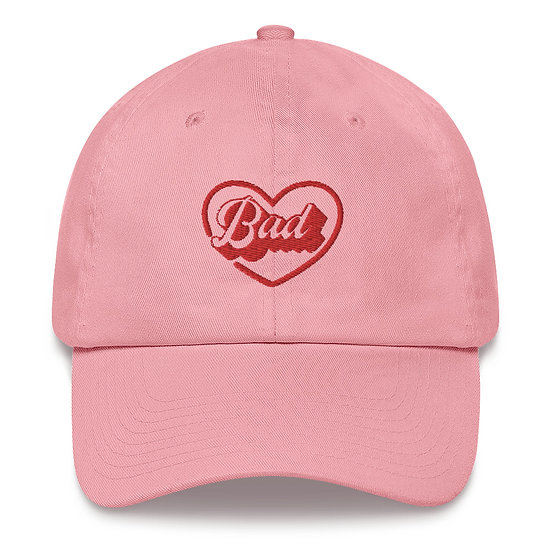 Bad Dad hat