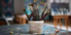 Pinsel- Web 1920px - 14.jpg