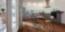 Teeküche-_Web_1920px_-_11.jpg