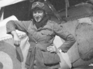 Hudson Fysh and Qantas: Australian aviation pioneers