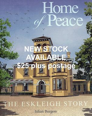 HOP cover new stock 4-8-2021.jpg
