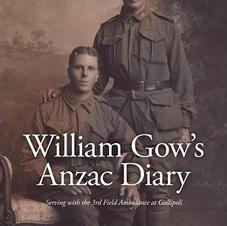 Bill Gows ANZAC Diary Cover SML.jpg