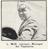 Miss Flinders: Launceston's pioneering plane