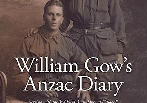 Bill Gows ANZAC Diary Cover SML_edited.jpg