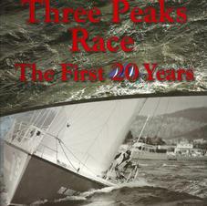 3 Peaks book.jpg