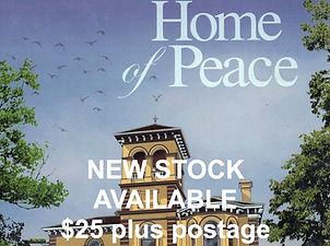 HOP cover new stock 4-8-2021_edited.jpg