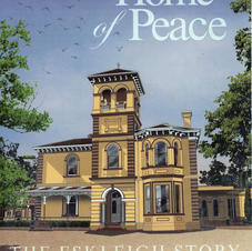 Home of Peace sml.jpg