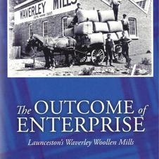 Waverlrey book cover.jpg