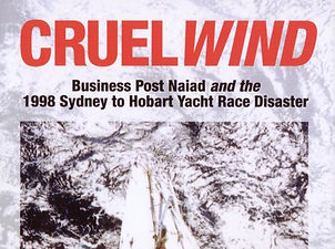 Cruel Wind cover cropped.jpg