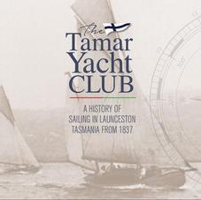 The Tamar Yacht Club Cover .jpg