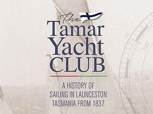 The Tamar Yacht Club Cover cropped.jpg