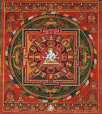 עותק של עותק של בודהיזם - מנדלה 1.jpg