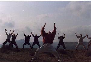 עותק של קיטאידו לפרוספקט.JPG