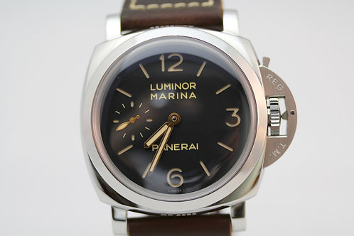 Panerai Luminor 1950 3-Day - PAM422