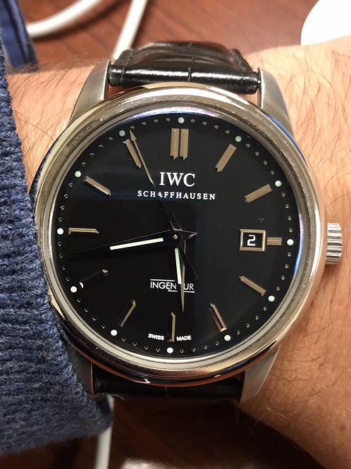 IWC Ingenieur Automatic - IW323301