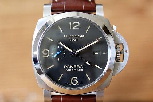 Panerai Luminor Automatic GMT - PAM1320