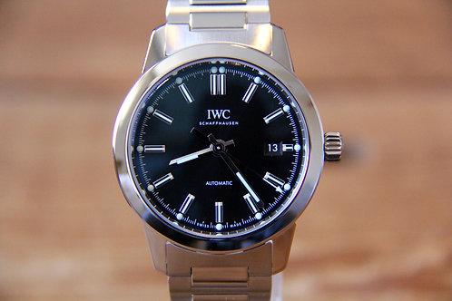 NEW - IWC Ingenieur Automatic - IW357002